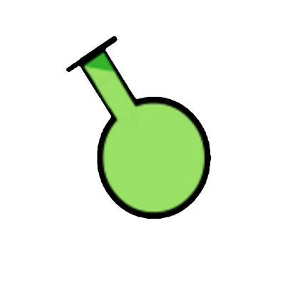 ChemicalRage